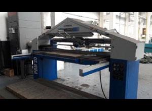 Houfek PBM 20 Werkzeugschleifmaschine