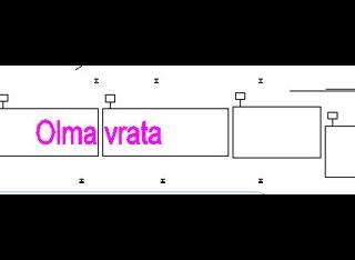 Olma OLMA P90619131