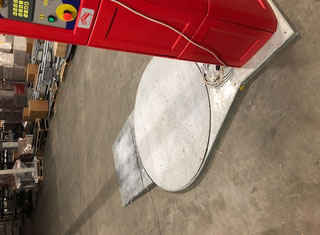 Effe 3 Ti Spinny S 140 Plus P90619133