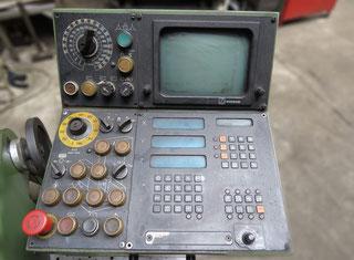 Maho MH-C 700 P90619165