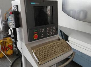 Cincinnati FTV 840 P90619198
