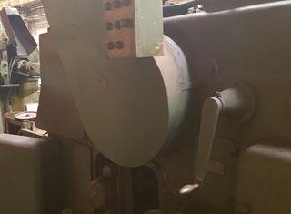 Upetrom Ploiesti MDV2000 P90619214