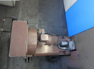 Jungenthal DKE 800 S P90619238