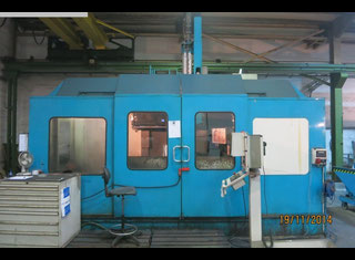 Onsal SC14 P90619242