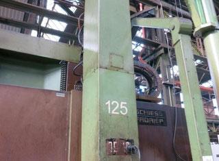 Schiess 16DS125 P90619243