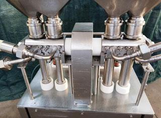 Cwm Automation - P90619246