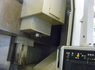 Dörries VCE 2000/140 MC P90619247
