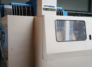 Hyundai V32S/405 P90619279