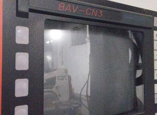 Z. Bavelloni MTS/42 P90619283