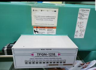 Tajima TFGN 1218 P90619286