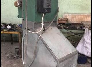 Полимех SLE 1-125 P90620025