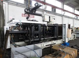 Negri Bossi V 850 - 6500 P90620085