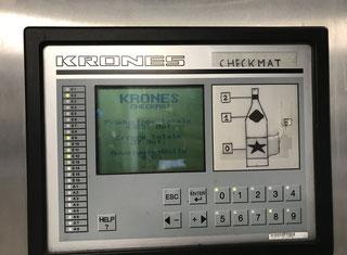 Krones Canmatic Combi P90620092