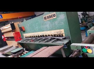 Haco TS3012 P90620109