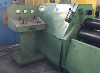 Fiad CLI  8X2500 P90620111
