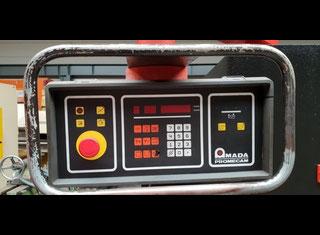 Amada GPN630 P90620112