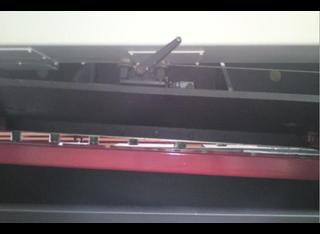 Amada GPN420 P90620125