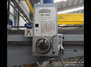 Soraluce TR3-3000 P90620161