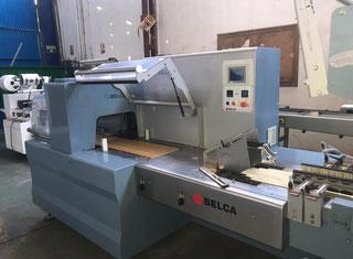 Belca Mod-BF 400 P90620163