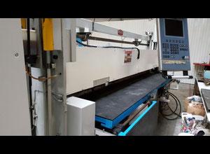 FAVRIN P4H 3002 CN Folding machine