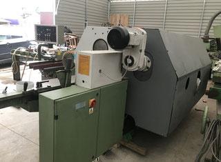 Gubisch GD5U P90620182