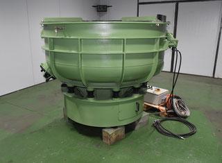Rösler R780 Euro P90621006