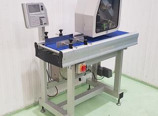 Dibal SYSTEM 2300 P90621013