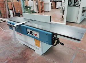 Minimax FORMULA F2 Woodworking machine