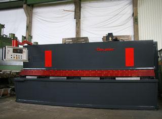 Beyeler 4100 x 16 P90621036