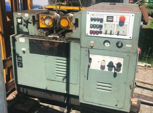 WMW UPW-25.1 Gewinderollmaschine