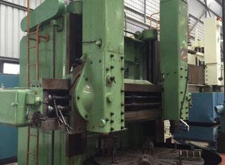 Rafamet KCF200 P90623014