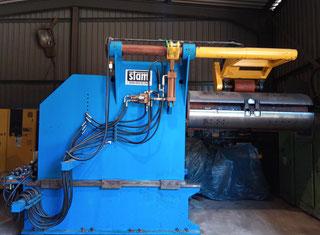 Stam 12 ton P90623019