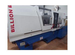 BILLION PROXIMA 80 T Injection moulding machine