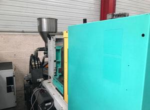 ARBURG 270 C 1000-290 Spritzgießmaschine