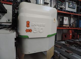 Biesse Rover 30 P90624059
