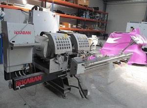 Kaban AC 1040 Разрезная пила по металлу