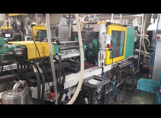 Arburg Allrounder 420 C 2000-35 P90624088