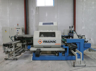 Friulmac IDRAMAT P90625001
