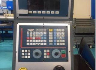GER C1000 P90625034