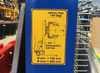 Armanni BETA 12V EVO P90625078