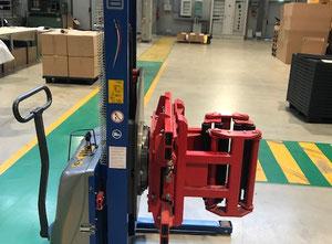 Armanni BETA 12V EVO Elektrogabelstapler