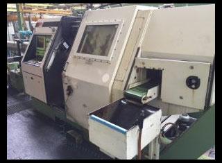 Traub TNS 65/80 P90625090