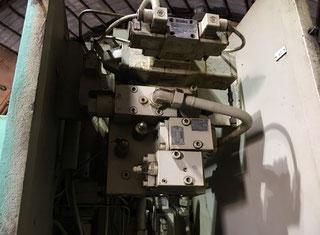 Zeulenroda PYE 25 S/1M P90626005