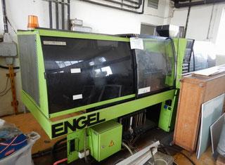 Engel ES 330/90HL P90626021