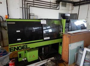 Engel ES 330/90HL Spritzgießmaschine