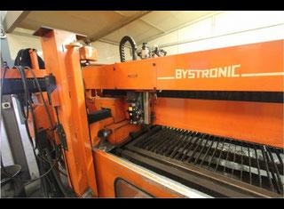 Bystronic BYSTAR 4020 P90626026