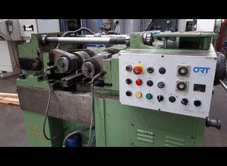 ORT RP30U P90626030