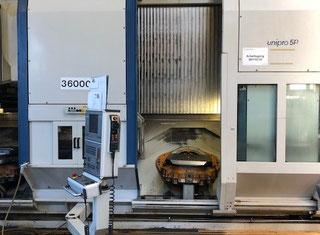 Unisex Unipro 5 P90626045