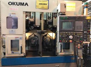 Okuma LFS 10 – 2SP P90626050