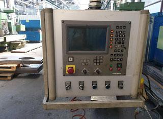 Wmw Union BFT 90/5 P90626089